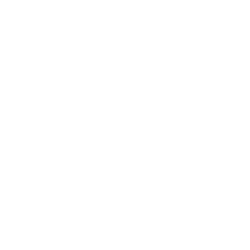 Carolina Global Food Program